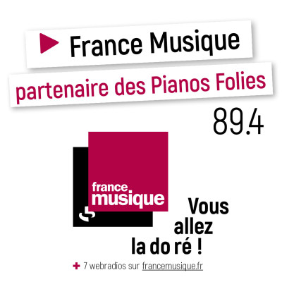 FM Fest Pianos Folies 263x263