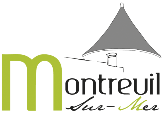 Logo_ville_Montreuil_(Pas-de-Calais)