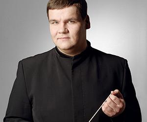 orchestre-national-de-lettonie-Andris-Poga-1
