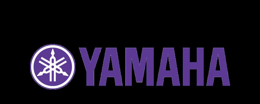 yamaha-logo-musique