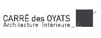 CARRE_DES_OYATS