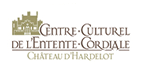 CENTRE_CULTUREL_ENTENTE_CORDIALE