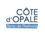COTE_DOPALE