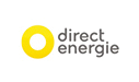DIRECT_ENERGIE