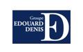 EDOUARD_DENIS