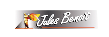 JULES_BENOIT