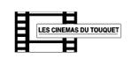 LES_CINEMAS_TOUQUET