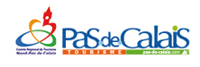 PDC_TOURISME