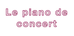 PIANO_CONCERT