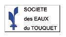 SOCIETE_EAUX
