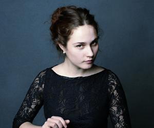 Anna Vinnistkaya