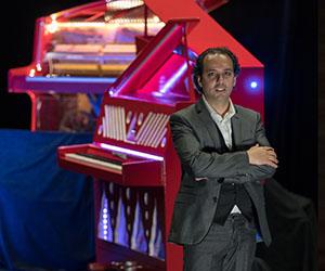 Frederic La Verde Officielle 2016 -3