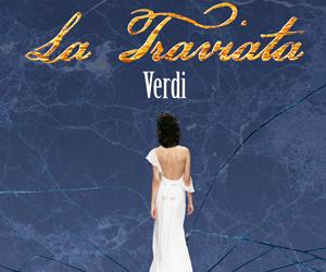 Traviata affiche 420x594 imprimeur