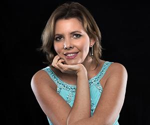 Eliane Reys