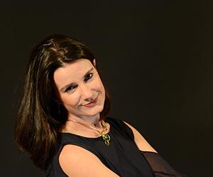 Emmanuelle Jaspart