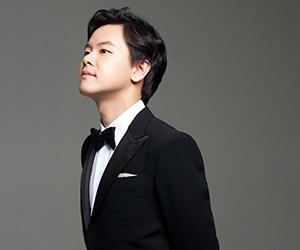Tae hyung kim
