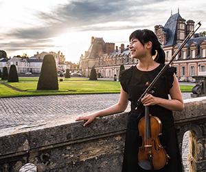 Mayuko Ishigami