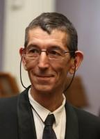Omar Yagoubi (photo Valérie Yagoubi)