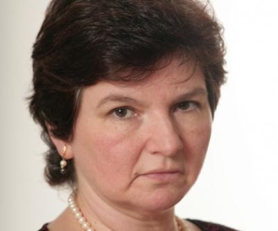 Anna Rakhman