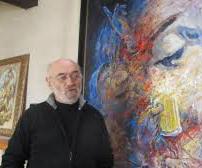 Jean-Pierre Blanchard 2