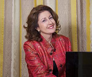 Marie-Martine BOLLMAN