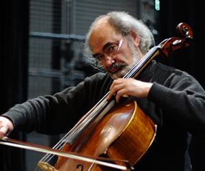 Mark Drobinsky