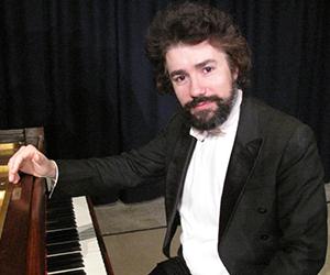 Nicolas CELORO